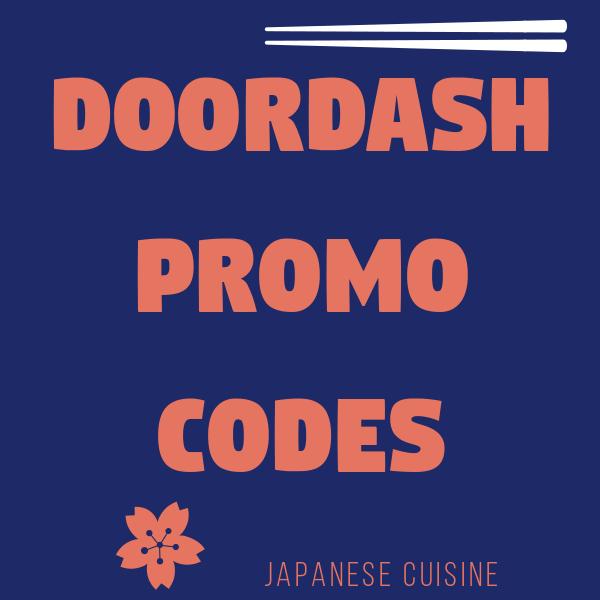 TOP! $15 Off | Doordash Promo Codes → SEP 2019 (Free Delivery)